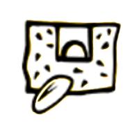 1630-logo