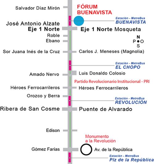 Z7-ForumBuenavista