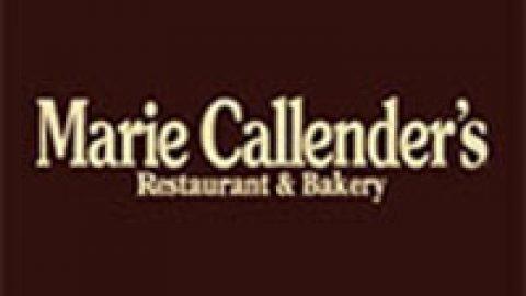 MARIE CALLENDER'S – Tlacoquemecatl del Valle
