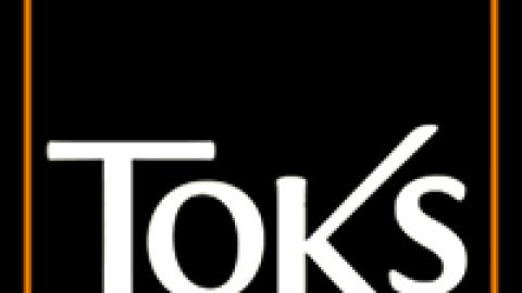 TOKS (4)