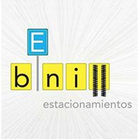 1070-logo-BNI