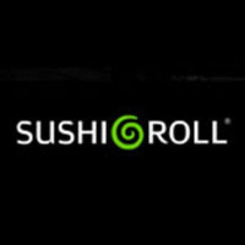 SUSHI ROLL (8)