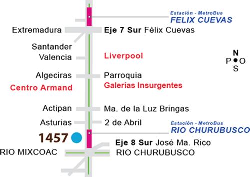 Z15-1457-Manacar