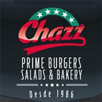 logo-chazz