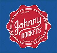 logo-johnnyrockets