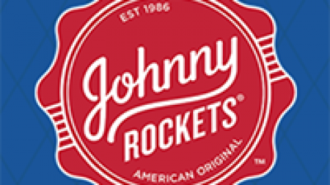 JOHNNY ROCKETS – CC Galerias Insurgentes