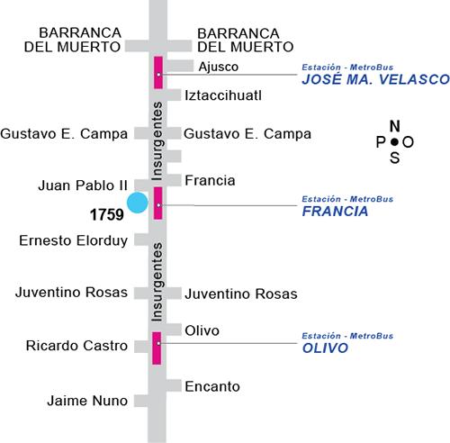 Z17-1759 Los Almndros