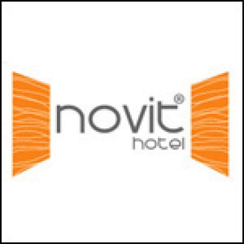 NOVIT – Nápoles