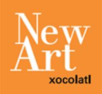 logo-nax