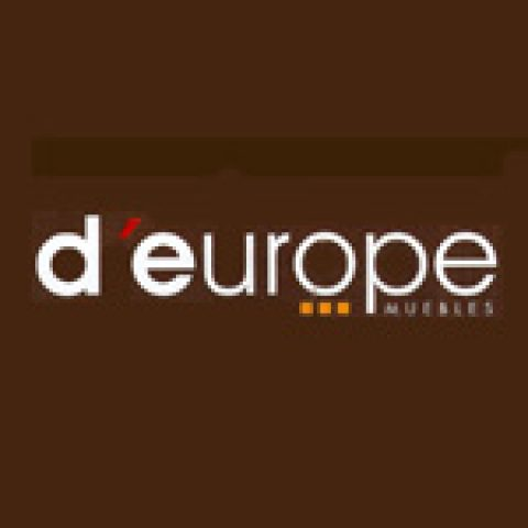 D'EUROPE – Insurgentes Tlalpan