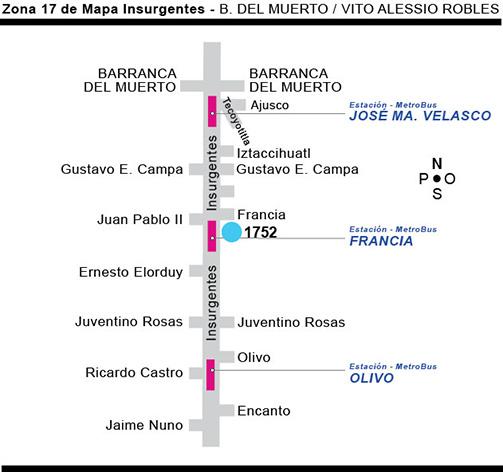 Z17-1752 maxicopias