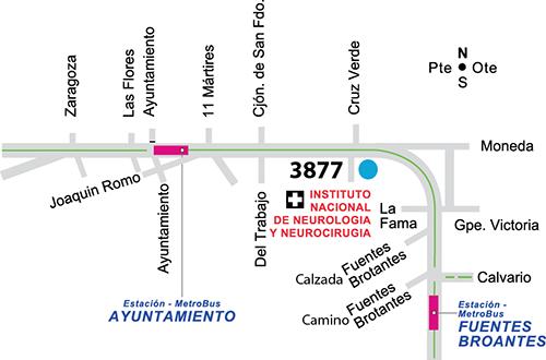 Z20-3877 INNN