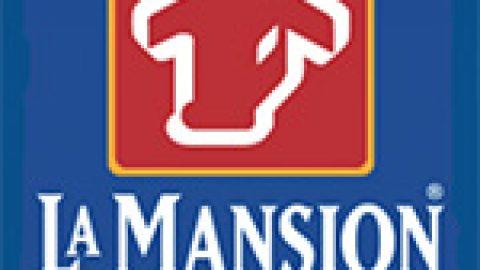 LA MANSIÓN (2)