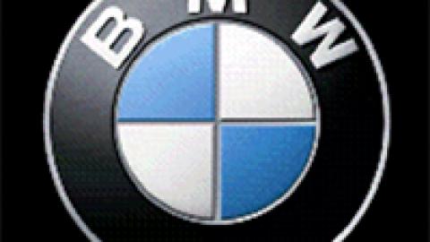 BMW – IMAGEN MOTORS – Chimalistac