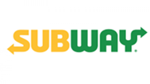 SUBWAY Sándwiches