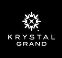 KRYSTAL GRAND