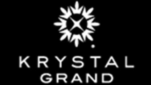 KRYSTAL GRAND SUITES Insurgentes – Guadalupe Inn