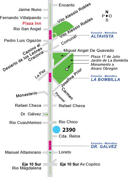 Z18-2390 clubespana 2