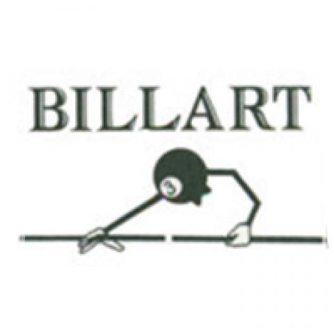 BILLART – Crédito Constructor
