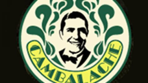 CAMBALACHE – Insurgentes