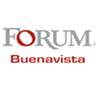 forumbuenavista