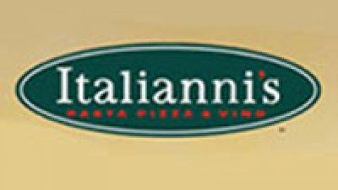 ITALIANNI'S (3)