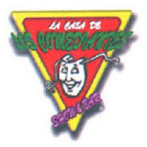 LA CASA DE LOS COMEDIANTES – Tlacoquemecatl Del Valle