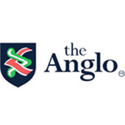 THE ANGLO (2)