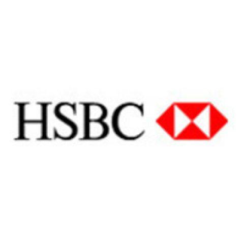 HSBC (15)