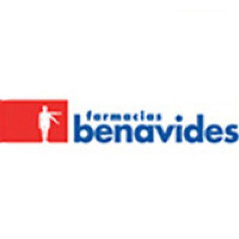 FARMACIAS BENAVIDES (3)