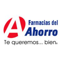 logo farmahorro