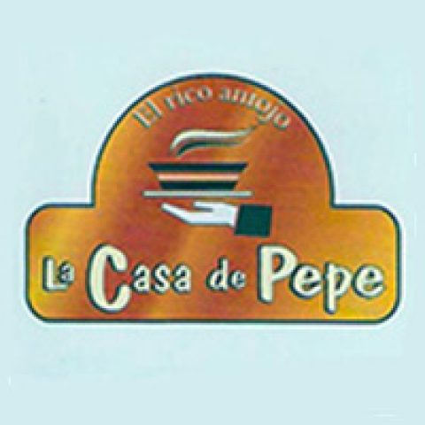 LA CASA DE PEPE – Insurgentes Mixcoac CERRADO