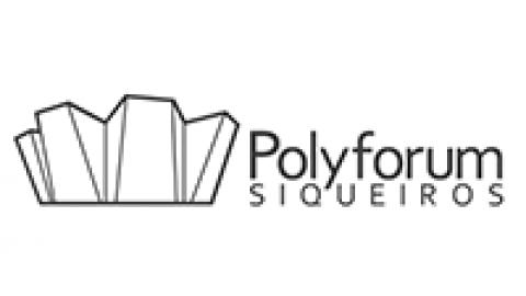 POLYFORUM SIQUEIROS – WTC