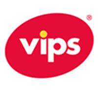 logo-vips