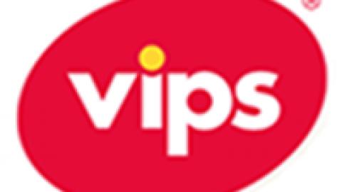 VIPS Cadena de Restaurantes