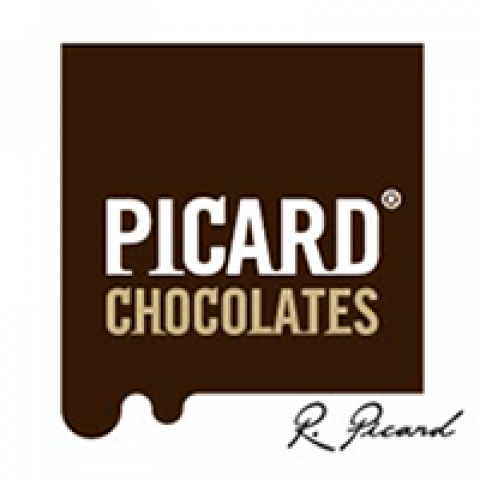 R PICARD – Chocolates