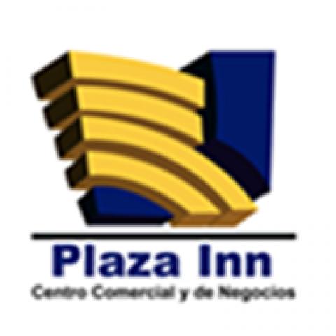 CC – Plaza Inn