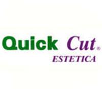 quickcut