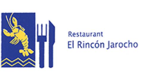 EL RINCON JAROCHO – Tlalpan