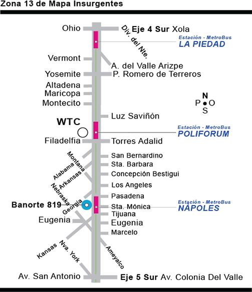 Z13-819-banorte
