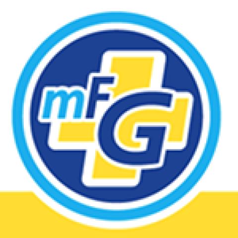 Farmacia MULTIGENÉRICOS – Guadalupe Inn