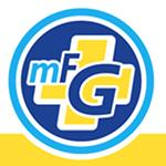 logo multigenericos