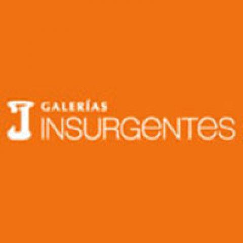 CC – GALERIAS INSURGENTES