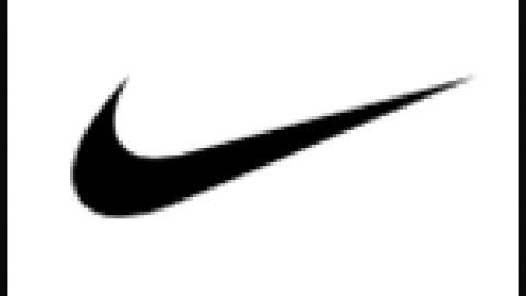 NIKE FACTORY STORE – Tlalcolígia/Tlapan
