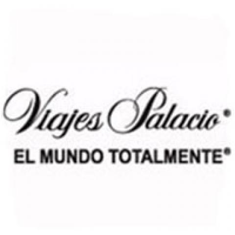 VIAJES PALACIO – CC Galerías Insrgntes