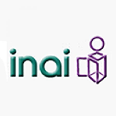 INAI – Insurgentes Cuicuilco