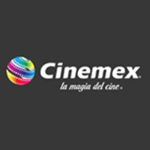 CINEMEX (4)