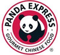 logo-panda-express
