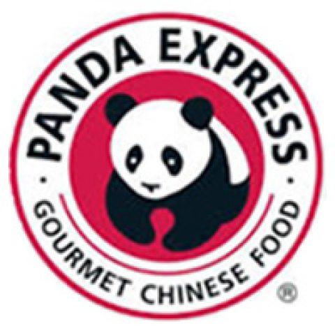 PANDA EXPRESS  (3)