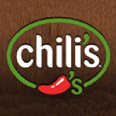 CHILI'S (6)